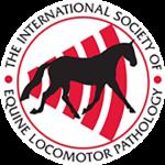 iselp logo