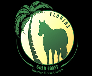 florida gold coast quarter horse circuit