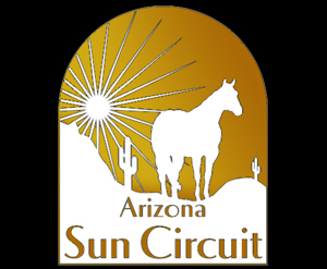 Arizona Sun Circuit WEB