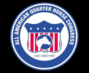 2017 All American Quarter Horse Congress