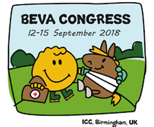 2018 beva congress