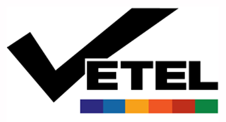 vetel logo